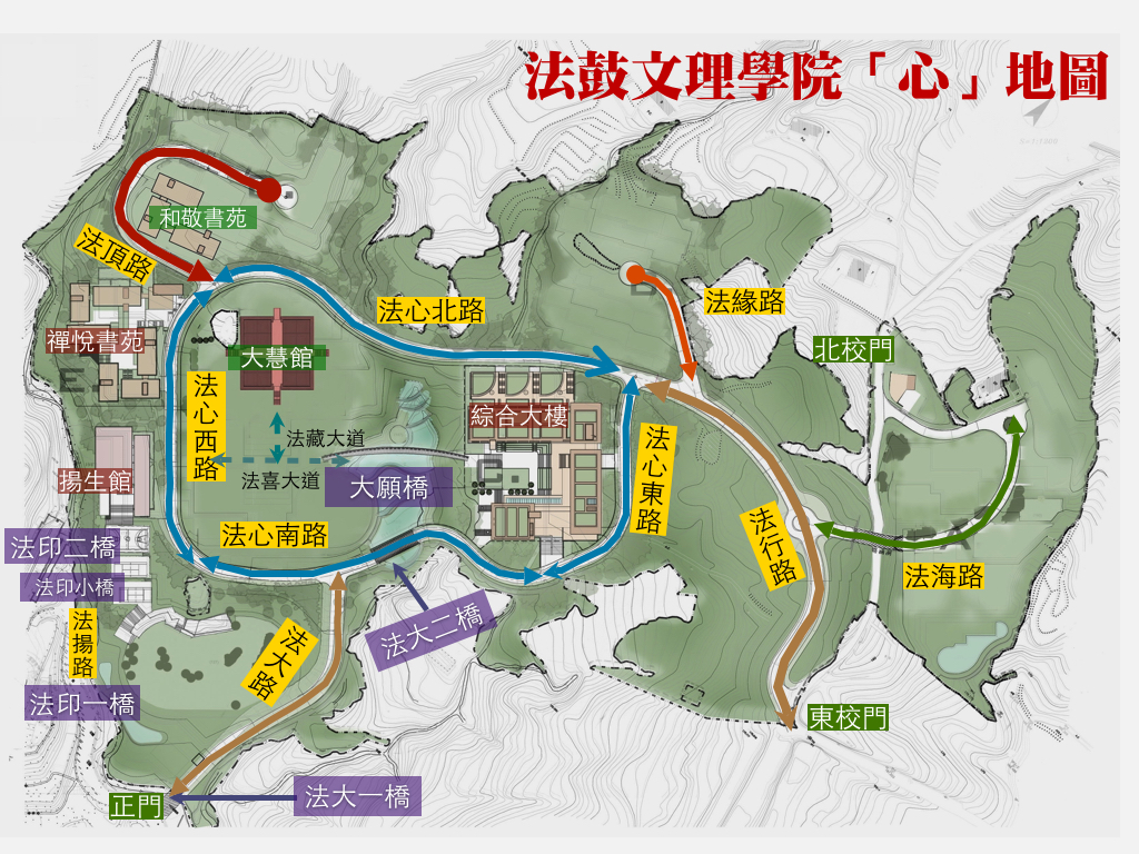 DILA心地圖更新20150817修huimin