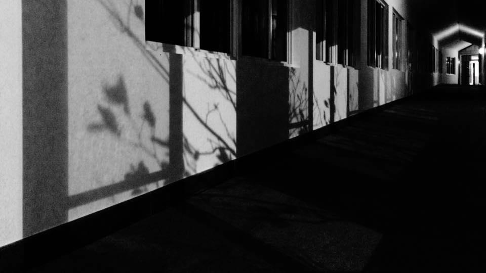 05佳作2:校園建築之美