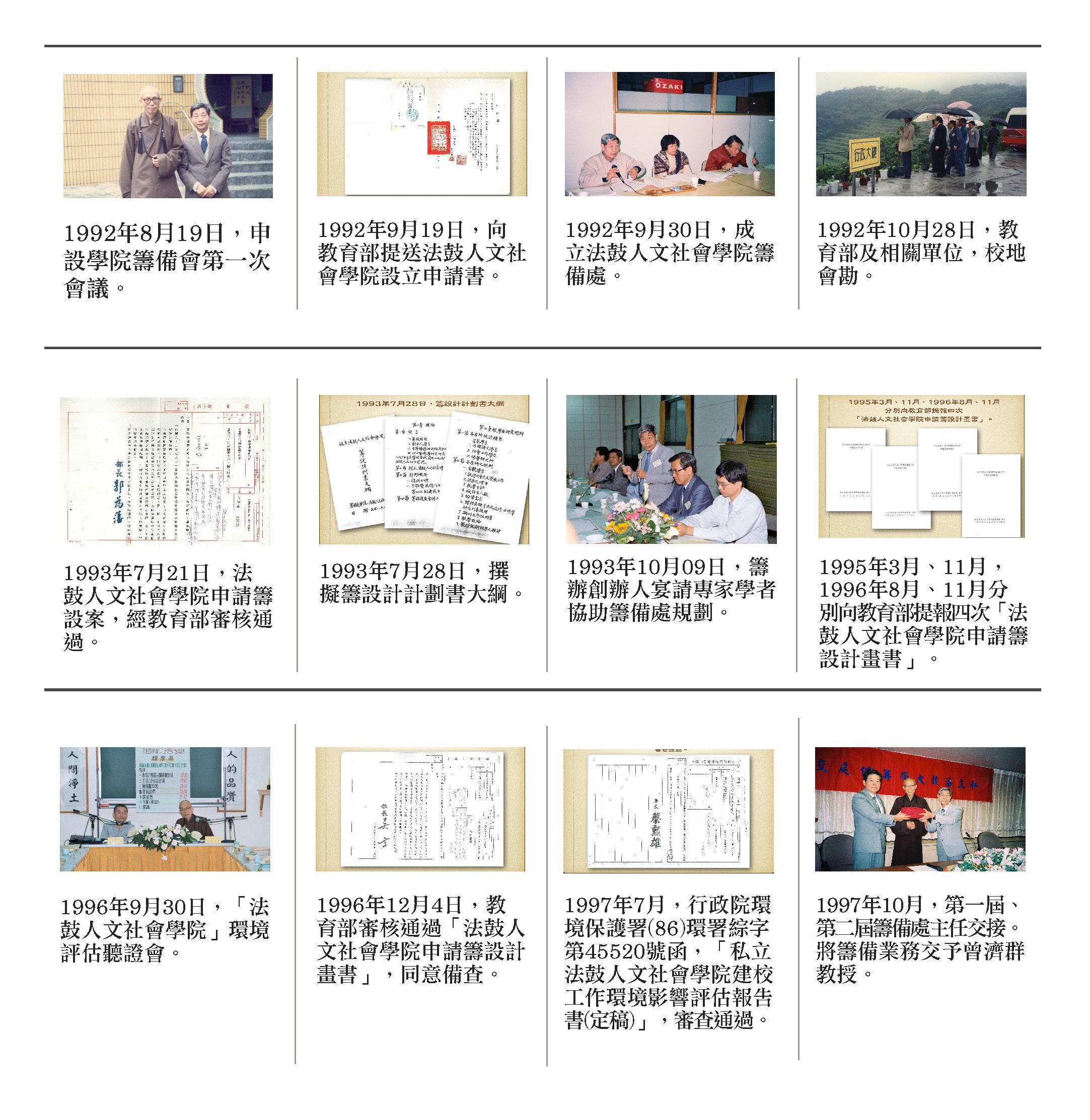 李所長網頁資料彙編