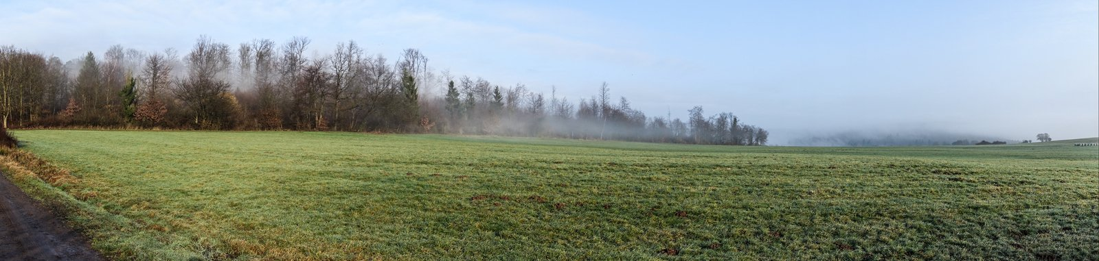 fog-landscape-panorama-1638847