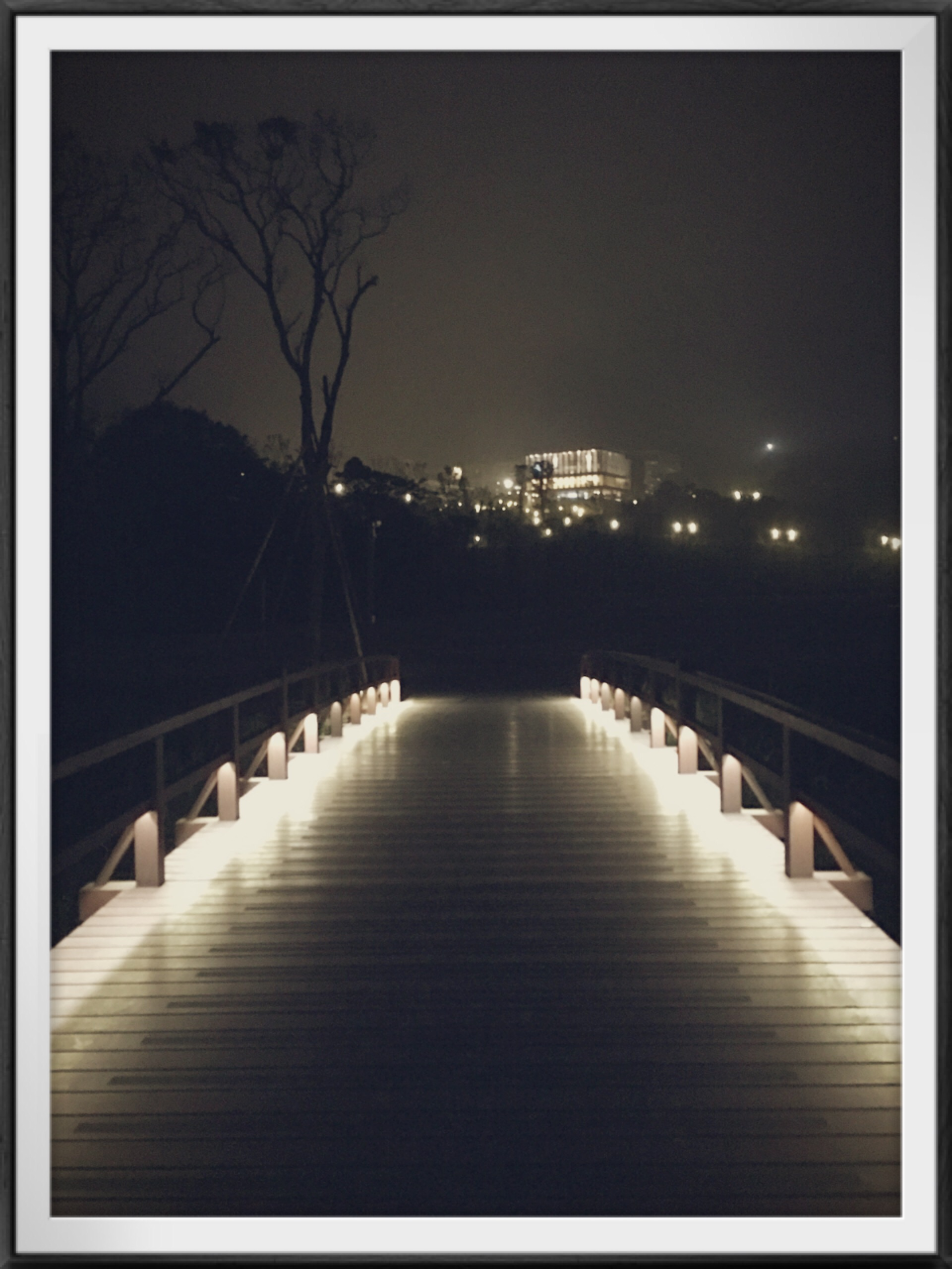 05佳作2:尋找夢想之路